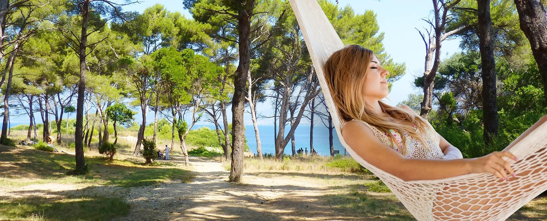 camping-olbia-vacances-nature-bord-de-mer-1920xauto_0_1