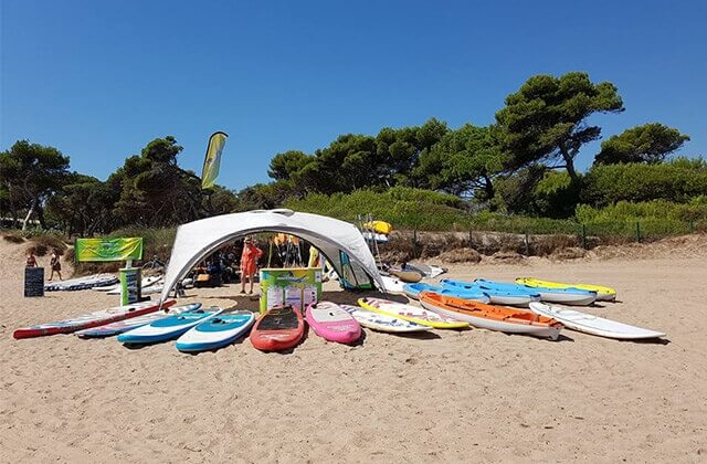 camping-gien-activite-sports-nautiques-kayak-paddle-planche-a-voile-pedalo-640x420_1_1